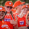 clemson-tiger-band-preseason-camp-2016-296