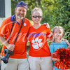 clemson-tiger-band-preseason-camp-2016-341