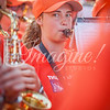 clemson-tiger-band-preseason-camp-2016-334