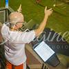 clemson-tiger-band-preseason-camp-2016-355