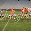 clemson-tiger-band-preseason-camp-2016-242