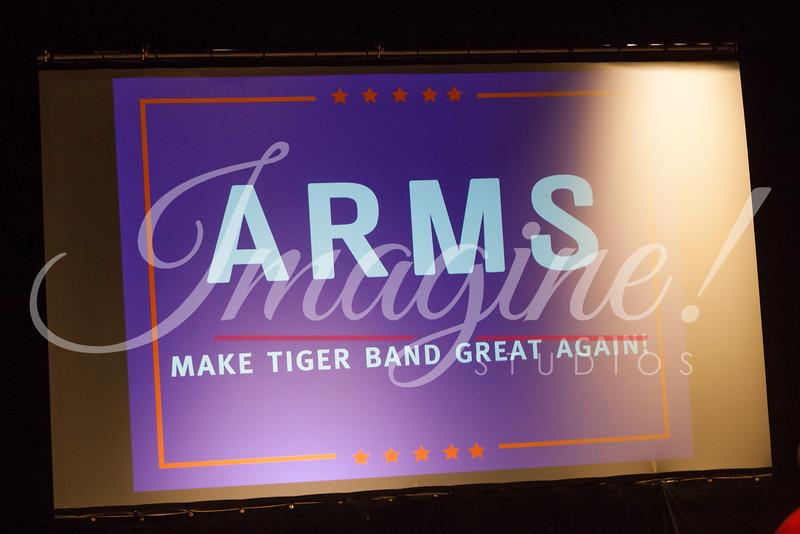 clemson-tiger-band-preseason-camp-2016-72