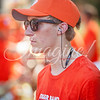 clemson-tiger-band-preseason-camp-2016-291