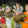 clemson-tiger-band-preseason-camp-2016-372