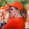 clemson-tiger-band-preseason-camp-2016-333
