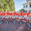 clemson-tiger-band-preseason-camp-2016-313