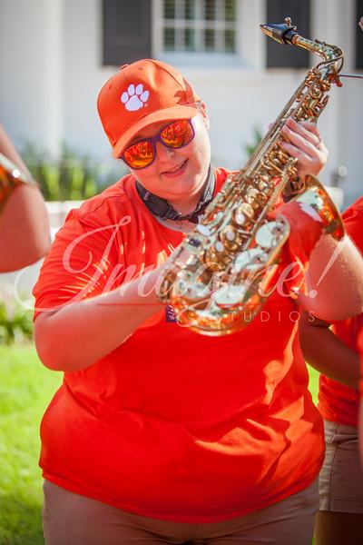 clemson-tiger-band-preseason-camp-2016-337