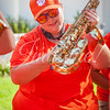clemson-tiger-band-preseason-camp-2016-337