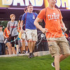 clemson-tiger-band-preseason-camp-2016-198