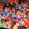 clemson-tiger-band-preseason-camp-2016-4