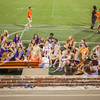 clemson-tiger-band-preseason-camp-2016-257
