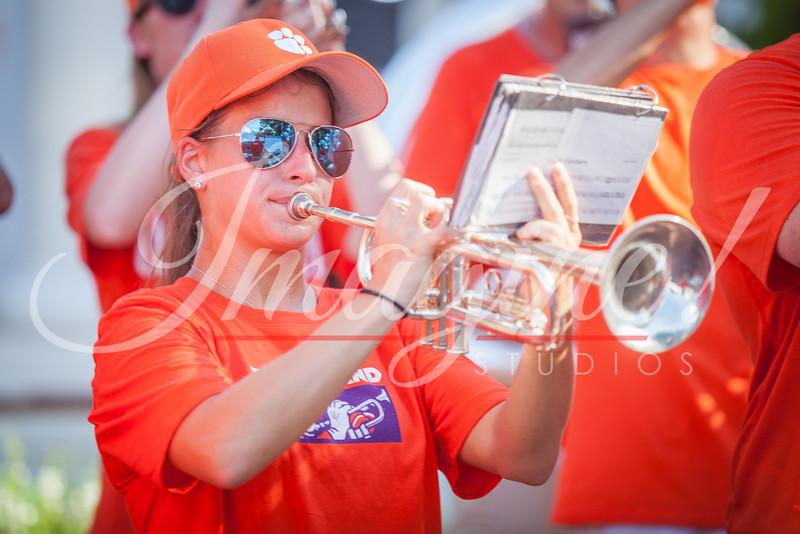 clemson-tiger-band-preseason-camp-2016-309