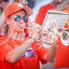 clemson-tiger-band-preseason-camp-2016-309