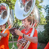 clemson-tiger-band-preseason-camp-2016-329