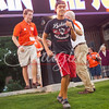 clemson-tiger-band-preseason-camp-2016-234