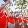 clemson-tiger-band-preseason-camp-2016-317