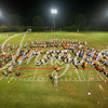 clemson-tiger-band-preseason-camp-2016-352