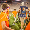 clemson-tiger-band-preseason-camp-2016-272