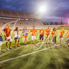 clemson-tiger-band-preseason-camp-2016-259