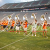 clemson-tiger-band-preseason-camp-2016-237