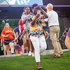 clemson-tiger-band-preseason-camp-2016-182