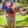 clemson-tiger-band-preseason-camp-2016-290