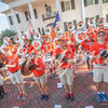 clemson-tiger-band-preseason-camp-2016-320