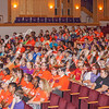 clemson-tiger-band-preseason-camp-2016-43