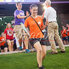 clemson-tiger-band-preseason-camp-2016-180