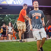 clemson-tiger-band-preseason-camp-2016-165