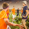clemson-tiger-band-preseason-camp-2016-271