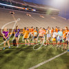 clemson-tiger-band-preseason-camp-2016-258