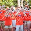 clemson-tiger-band-preseason-camp-2016-305