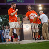 clemson-tiger-band-preseason-camp-2016-135