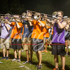 clemson-tiger-band-preseason-camp-2016-344