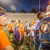 clemson-tiger-band-preseason-camp-2016-274