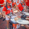 clemson-tiger-band-preseason-camp-2016-311
