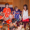clemson-tiger-band-preseason-camp-2016-60