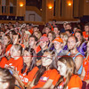 clemson-tiger-band-preseason-camp-2016-95