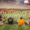 clemson-tiger-band-preseason-camp-2016-261