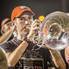 clemson-tiger-band-preseason-camp-2016-351