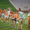 clemson-tiger-band-preseason-camp-2016-241