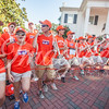 clemson-tiger-band-preseason-camp-2016-323