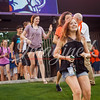 clemson-tiger-band-preseason-camp-2016-223