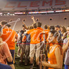 clemson-tiger-band-preseason-camp-2016-263