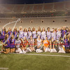 clemson-tiger-band-preseason-camp-2016-279