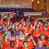 clemson-tiger-band-preseason-camp-2016-15