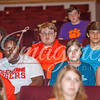 clemson-tiger-band-preseason-camp-2016-128