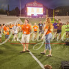 clemson-tiger-band-preseason-camp-2016-266