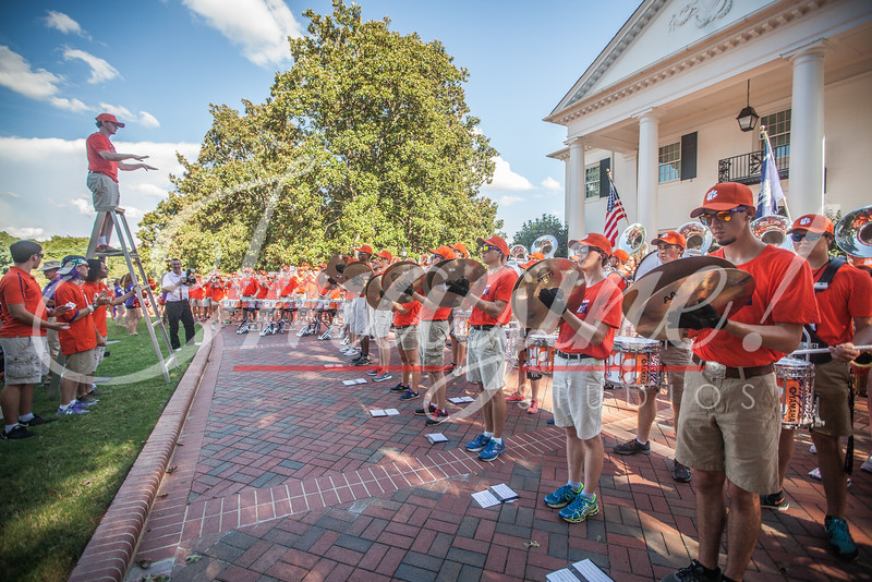 clemson-tiger-band-preseason-camp-2016-302